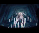 NTTD_Trailer_125