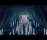 NTTD_Trailer_126