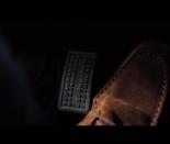 NTTD_Trailer_148