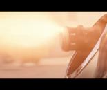 NTTD_Trailer_151