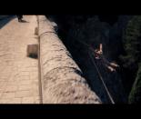 NTTD_Trailer_17