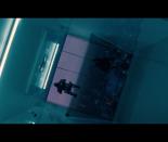 NTTD_Trailer_20