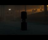 NTTD_Trailer_21