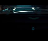 NTTD_Trailer_36