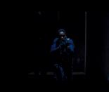 NTTD_Trailer_43