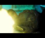 NTTD_Trailer_52