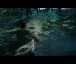 NTTD_Trailer_79
