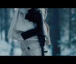 NTTD_Trailer_85