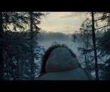 NTTD_Trailer_86