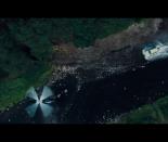 NTTD_Trailer_91