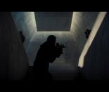 NTTD_Trailer_96