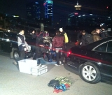 007-skyfall-filmagens-em-shangai-em-17-01-12-04