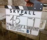 skyfall-claquetes-007-001_800x600