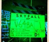 skyfall-claquetes-007-003_600x600