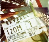 skyfall-claquetes-007-007_600x600
