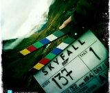skyfall-claquetes-007-011_600x600