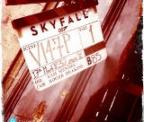 skyfall-claquetes-007-016