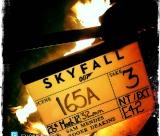 skyfall-claquetes-007-017
