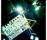 skyfall-claquetes-007-018