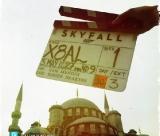 skyfall-claquetes-007-021