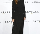 """Premiere de \""""007 - Operação Skyfall\"""" em Berlim, Alemanha"""