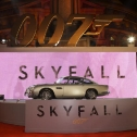 jbbr_skyfall_premiere_londres-116