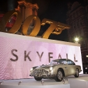 jbbr_skyfall_premiere_londres-117