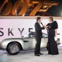 jbbr_skyfall_premiere_londres-27
