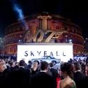 jbbr_skyfall_premiere_londres-40