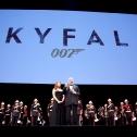 jbbr_skyfall_premiere_londres-45