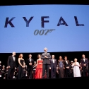 jbbr_skyfall_premiere_londres-46