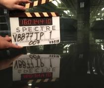 SPECTRE Clapperboard 009.jpg