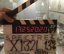 SPECTRE Clapperboard 010.jpg