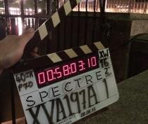 SPECTRE Clapperboard 011.jpg