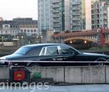 jbbr_SPECTRE_Londres_070615_Vauxhall (1).jpg