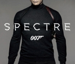SPECTRE_OneSheet_TSER_02_Norway_Coming_Soon