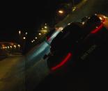 jbbr_SPECTRE_TLR2_1080p_captura (26).png