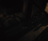 jbbr_SPECTRE_TLR2_1080p_captura (70).png