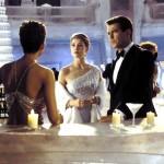 007 - Um Novo Dia Para Morrer © 2002 Danjaq LLC, United Artist Corporation. Todos os Direitos Reservados.