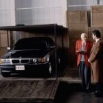 007 - O Amanhã Nunca Morre © 1997 Danjaq LLC, United Artist Corporation. Todos os Direitos Reservados.