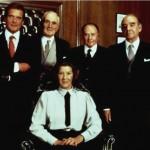 007 - Na Mira Dos Assassinos © 1985 Danjaq LLC, United Artist Corporation. Todos os Direitos Reservados.