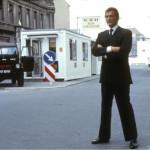 007 Contra Octopussy © 1983 Danjaq LLC, United Artist Corporation. Todos os Direitos Reservados.