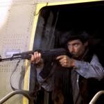 007 - Marcado Para A Morte © 1987 Danjaq LLC, United Artist Corporation. Todos os Direitos Reservados.