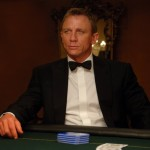 007 - Cassino Royale © 2006 Danjaq LLC, United Artists Corporation, Columbia Pictures Industries Inc. Todos os Direitos Reservados.