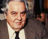 """Há 20 anos, morria o produtor Albert R. """"Cubby"""" Broccoli"""