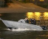 """""""007 Contra SPECTRE"""" volta a ser filmado no centro de Londres"""