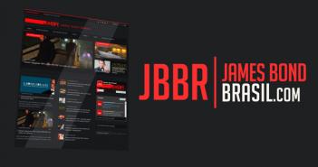 jbbr_news_280515_01