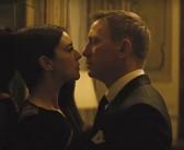 """Comercial de TV mostra cenas inéditas de """"007 Contra SPECTRE"""""""