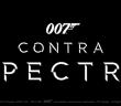 007_Contra_SPECTRE_Logo_BR