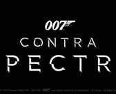 "Anunciada data da Estreia Mundial de ""007 Contra SPECTRE"""